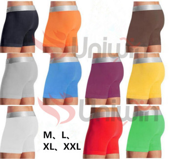 Mens Brand 365 Boxer Shorts Underwear