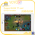 New 7inch Android 5.0 Tablet pc VOYO X7 Camera 2.0MP/5.0MP