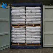 Construction grade Chemicals HPMC cellulose ether 9004-65-3