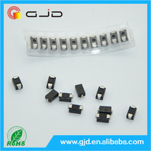 Wholesale Surface Mount RS3M SMB 3A 1000V RS3M SMB 3A diode