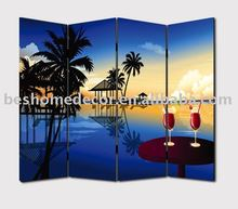 home decoration palm tree shop furniture