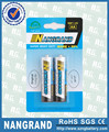 1.5v battery aa size battery