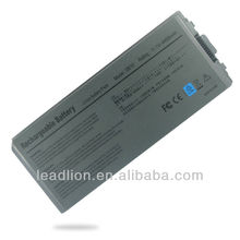 Notebook/ Laptop Battery for Dell Precision M70 Laitude D810 C5331 D840