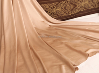 Luxury and beautiful Pure Mulberry Silk Flat Sheets With UK single size