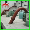 high quality hydro power plant steel pipe