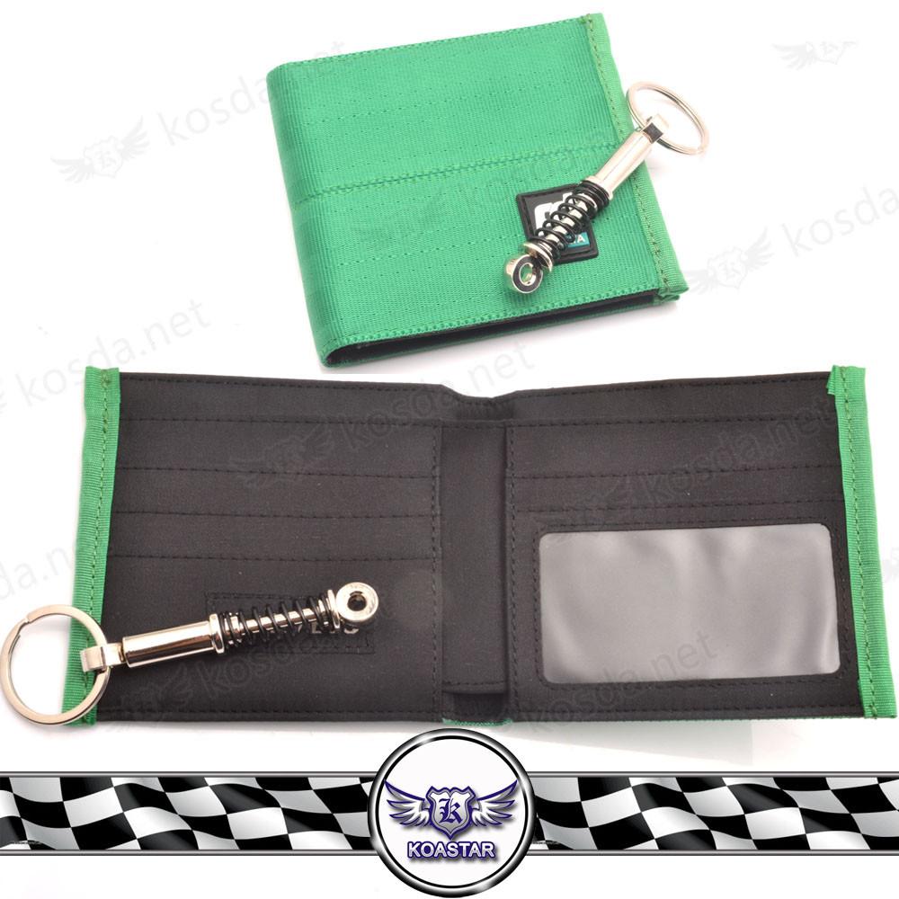 Auto interieur accessoire en geldzak hete verkoop auto for Interieur accessoires