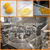 /product-detail/eggs-processing-breaking-separating-liquid-egg-yolk-white-machinery-761891290.html