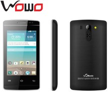 3.5 inch capacitive touch screen cheap mobile phone G5