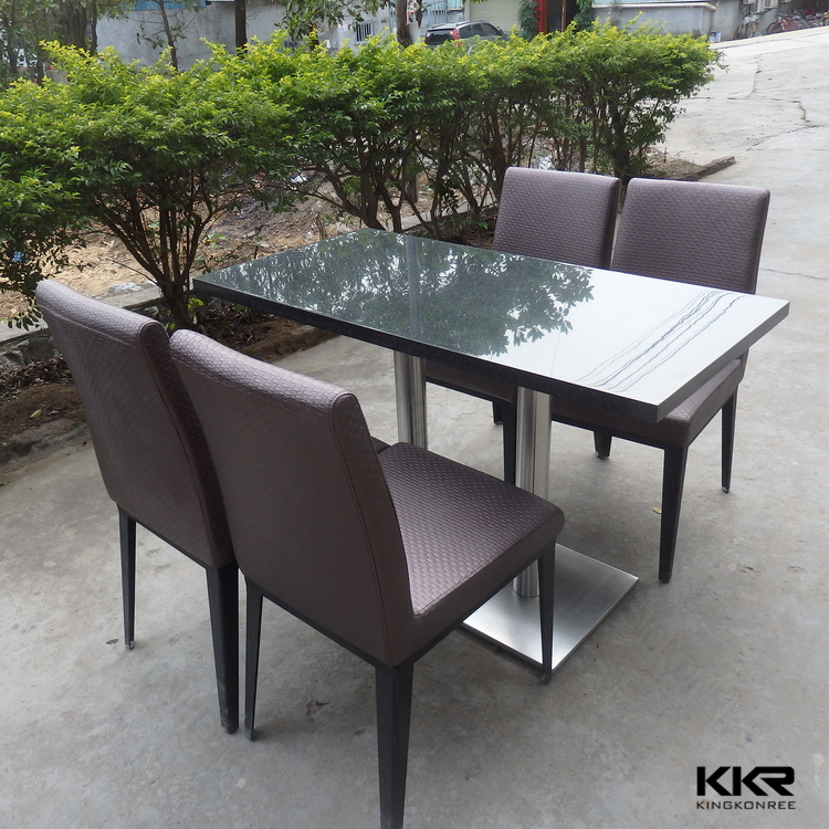 Commercial Dining Tables And Chairs commercial dining tables chairs and tables - buy chairs and tables