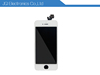 Wholesale price high quality for iphone 5 lcd and digitizer touch screen completed