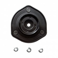 8200 222 463 High quality Renault Strut mount