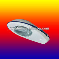 YAYE 2012 Hot Sell Good Price High Quality High Lumen LED Street Light