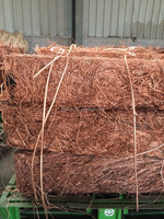 copper wire scrap & Mill berry copper pure 99.995% with high quality best price