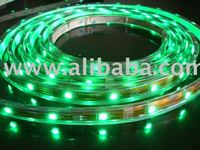 LED SMD STRIPS