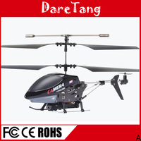 2014 World Supersell ! Real-time Video Transmission RC Toys JXD352W App controll bluetooth camera helicopter