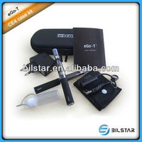 Bilstar hottest newest health big vapor ego ce4 EGO-U