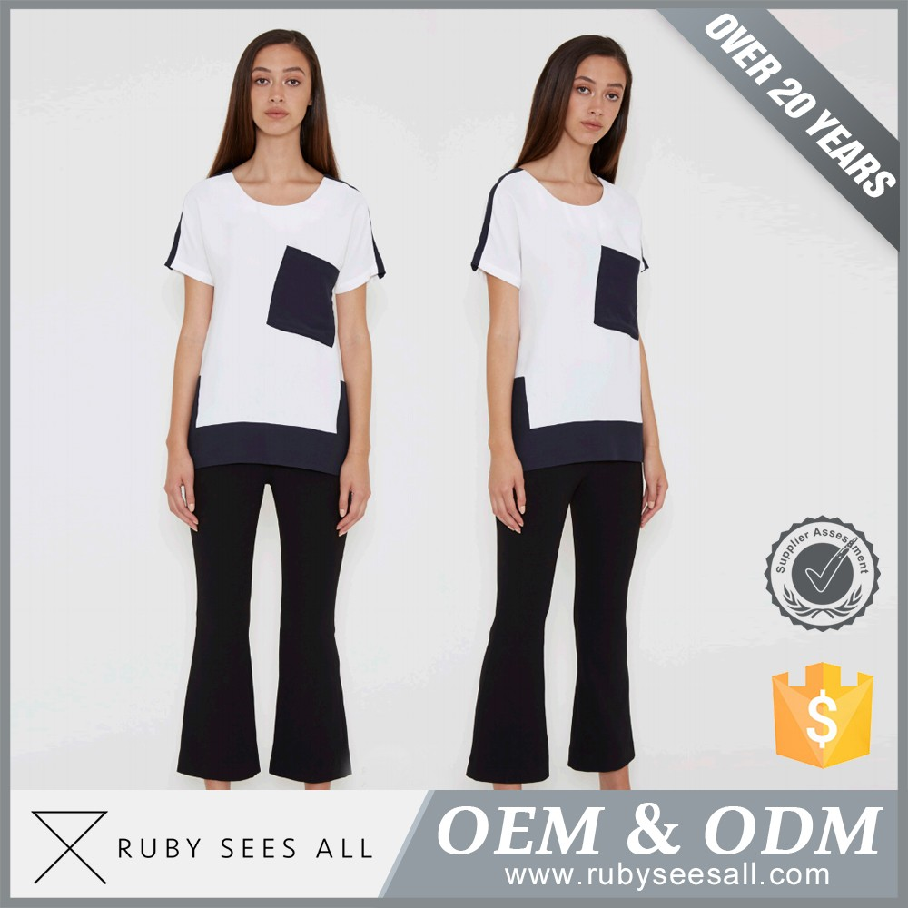 High Quality T-Shirts Online Shopping