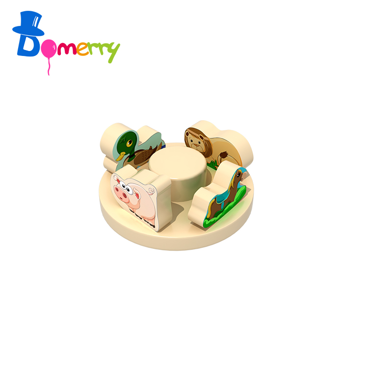 hand make indoor soft play <strong>games</strong> for baby