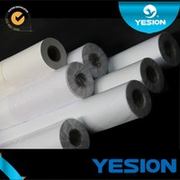 Yesion 2015 Hot Sales !!! High Quality Wholesale 260gsm RC Microporous Glossy Inkjet Photo Paper, RC Roll Waterproof Photo Paper
