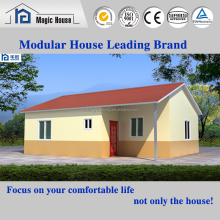 Modern modular houses modern cheap prefab homes for sale