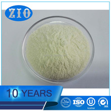 Top grade sodium alginate for textile printing and dyeing with competitive price