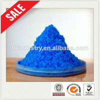 Hot sale Low price bluestone copper sulfate Factory offer directly