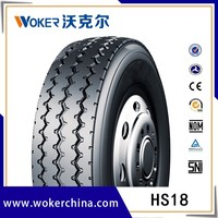 295/75R22.5 285/75R24.5 wholesale tires /tyres radial truck tire for Euorpean Market