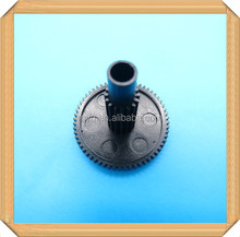 Brand New for Epson LQ2180 Ribbon Drive Gear! ! Use For Epson Printer Spares LQ-1900K2/ 2180/ 2170