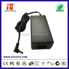 12V 5A 60W Switching AC/DC Adapter Power Supply (5.5*3.5)mm