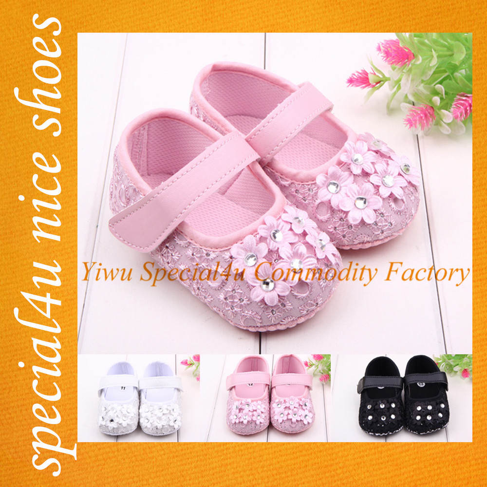 Good looking children shoes fancy import children shoes lovely children shoes kids SA-824