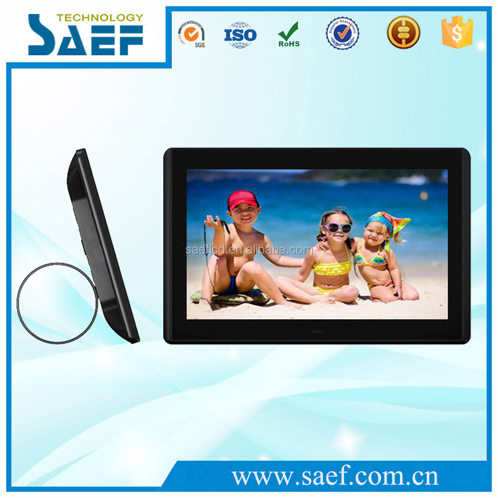wifi bluetooth gps android IPS tablet Gold supplier