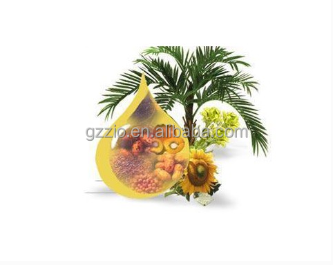 Wholesale price food and industrial grade refined palm oil