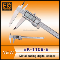 price of digital vernier caliper in india
