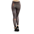 Fashion women sexy yoga tights leggings fitness