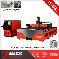 metal engraving laser machine micro laser cutting machine taiwan laser metal cutting machine
