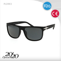 2020 Optical Eyewear Custom Printed Swimming