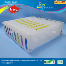refillable ink cartridge for epson 11880