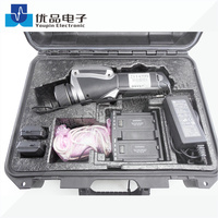FLIR E65 Handheld Thermal Imaging Camera