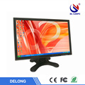 19 inch touch screen H-D-M-I full HD monitor for meeting school advertising