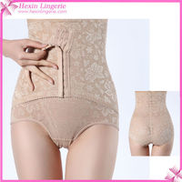 Wholesale Ultra-Extended-Breasted Waist Body Shaping Corset