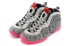 Basketball shoes, do drop shipping 2015 wholesale cheap mens Top selling basketball shoes