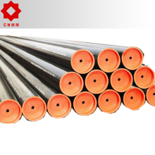 API 5L GR.B A53 seamless steel line pipe price, ms seamless pipe schedule 40 api 5l gr.b