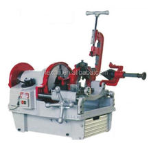 High quality Rex Electric Pipe Thread Machine