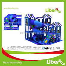 Professional Manufacturer of children soft play structure,jungle gym special needs indoor playground equipment price