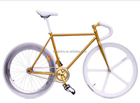 20 inch fixed gear bike / bicycle mini fixed gear steel frame high quality bike bicycle for adult and kids