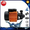 QB60 QB70 QB80 Water Pump