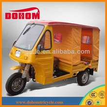 2014 new product piaggio india three wheelers