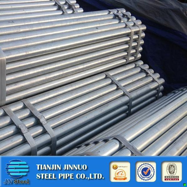Professional seamless pipe list with great price