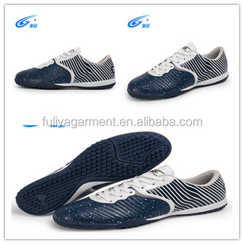 New arrival football shoes soccer boots