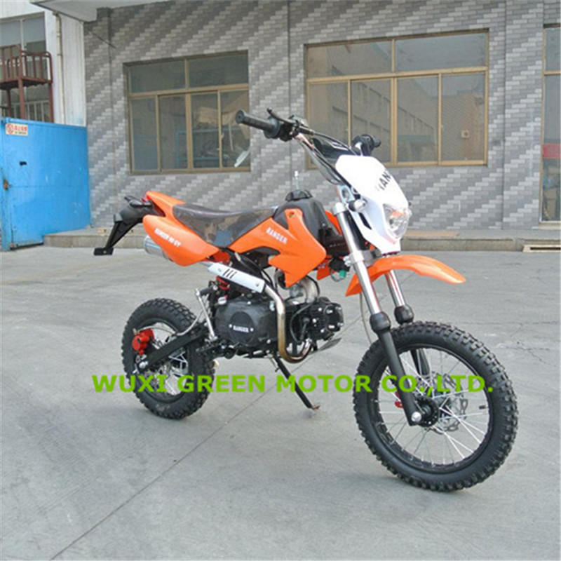 49cc offroad sports bike pocket bike